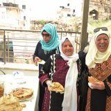 Shorouq Food_11