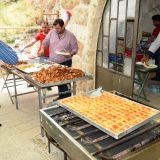 Shorouq Food_9