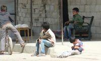 Associazione pro Terra Sancta aderisce all'appello promosso dai vescovi e religiosi siriani