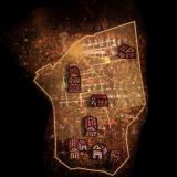 TSM-ViaDolorosa - Byzantine Jerusalem 2