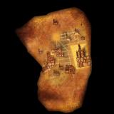 TSM-ViaDolorosa - Crusadors Jerusalem