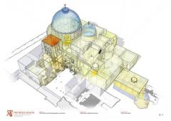 Table_Holy_Sepulcre_Pro_Terra_Sancta-1