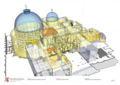 Table_Holy_Sepulcre_Pro_Terra_Sancta-2