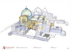 Table_Holy_Sepulcre_Pro_Terra_Sancta-3
