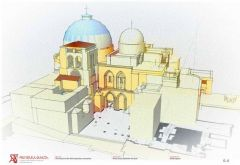 Table_Holy_Sepulcre_Pro_Terra_Sancta-4