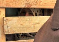 Viaggio tra i profughi di Rodi: l'impegno di padre Luke e il sostegno di ATS pro Terra Sancta
