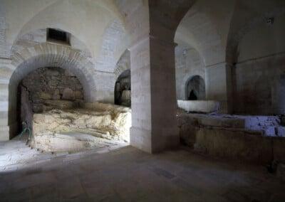 gerusalemme-terra-sancta-museum