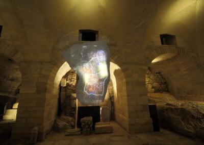 Terra Sancta Museum (3)
