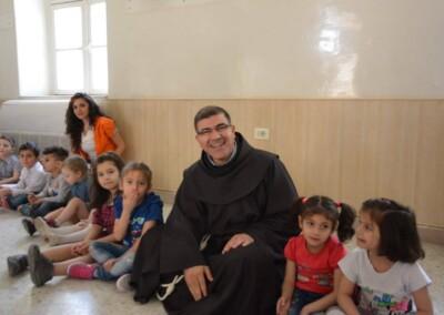 aleppo-siria-bambini