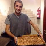 Valerio-Cuoco
