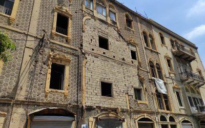 Diario di viaggio – Libano #3