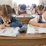 bambini-scuola2