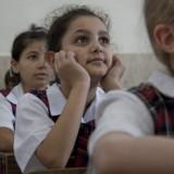 bambini-scuola4