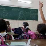 bambini-scuola5