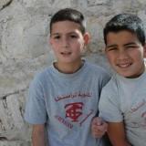 bethlehem-children_05