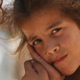 bethlehem-children_06