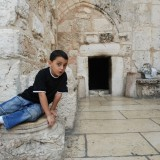 bethlehem-children_09