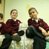 bethlehem-children_12