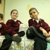 bethlehem-children_12