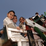 bethlehem-children_14