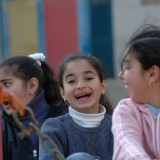 bethlehem-children_15