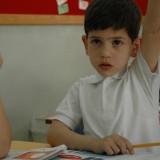bethlehem-children_16