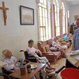 bethlehem-elderly-people_01