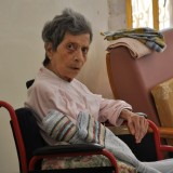 bethlehem-elderly-people_02