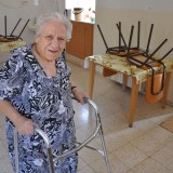 bethlehem-elderly-people_03