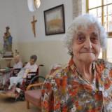 bethlehem-elderly-people_04