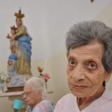 bethlehem-elderly-people_05