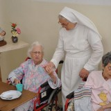 bethlehem-elderly-people_06
