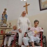 bethlehem-elderly-people_07
