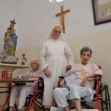 bethlehem-elderly-people_07