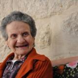 bethlehem-elderly-people_09