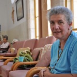 bethlehem-elderly-people_11