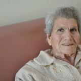 bethlehem-elderly-people_12