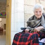 bethlehem-elderly-people_13