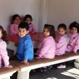 bimbe-siria_picc