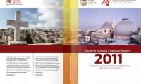 ¡El Nuevo Informe Anual está online!