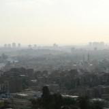 cairo011