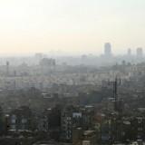 cairo013