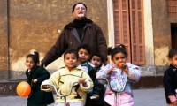 Egypt: aid to the Christian community