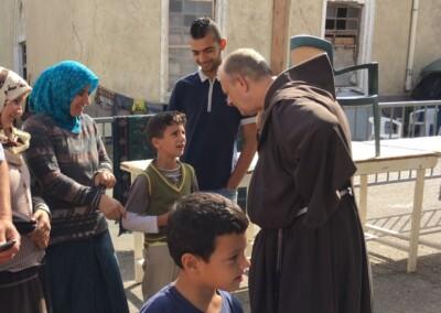 rodi-rifugiati-bambini