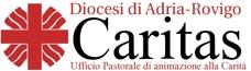 Caritas di Adria Rovigo