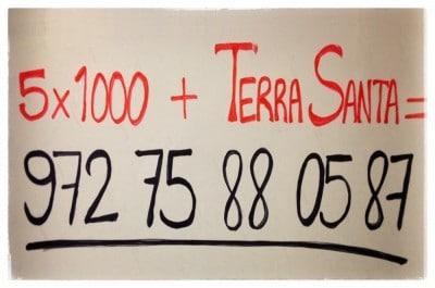 banner ATS 5x1000