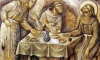 4 ottobre: festa di San Francesco e Giorno del Dono
