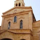 chiesa-siria_picc