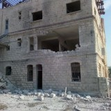 convento-siria