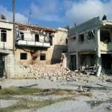 convento-yacoubieh-distrutto_picc